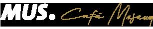 MUS Café Museum Salzburg Logo
